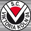 логотип команды Виктория Кельн