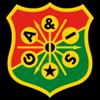 логотип команды ГАИС