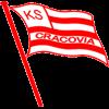 логотип команды Краковия