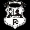 Самора Баринас
