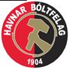 логотип команды Торсхавн II