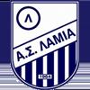 логотип команды Ламия