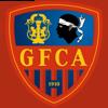 логотип команды Аяччо