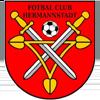 логотип команды Германштадт