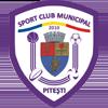 логотип команды Аргес