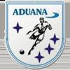 логотип команды Адуана Старз