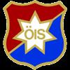 логотип команды Эргрюте U21