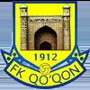 логотип команды Коканд