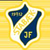логотип команды Стабек