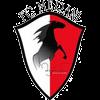 логотип команды Мерани Мартвили