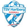 логотип команды Хартберг
