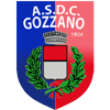 логотип команды Гоццано