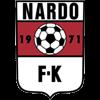 логотип команды ФК Нардо