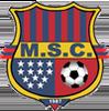 логотип команды Монагас