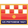 логотип команды Пистойезе