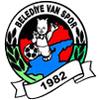 логотип команды Беледие Ванспор