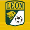 логотип команды Леон