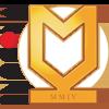 логотип команды МК Донс