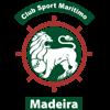 логотип команды Маритиму