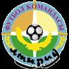 логотип команды Атырау