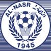 логотип команды Аль-Наср