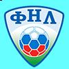 матчи в лиге ФНЛ