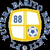 логотип команды Барито Путера