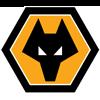 логотип команды Вулверхэмптон