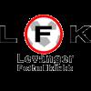 логотип команды ФК Левангер