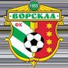 логотип команды Ворксла