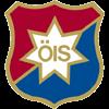 логотип команды Orgryte IS