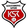 логотип команды Кастамонуспор