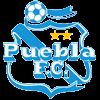 логотип команды Пуэбла