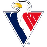 логотип команды Слован