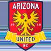 логотип команды Финикс Райзинг