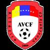 логотип команды Атлетико Венесуэла