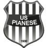 логотип команды Пьянезе