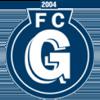 логотип команды Гагра