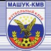 Машук-КМВ