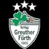 Гройтер Фюрт II