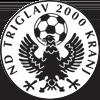логотип команды Триглав