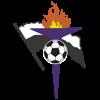 логотип команды Газ Метан