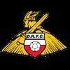 логотип команды Донкастер Роверс