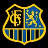 логотип команды Саарбрюкен