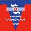 логотип команды Карабукспор