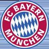 Бавария U19