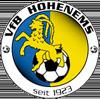 Хохенемc