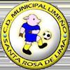 Мунисипал Лименьо