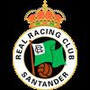 логотип команды Расинг Сантандер