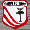 логотип команды Карпи